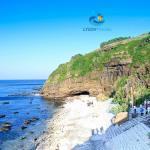 Tour du lịch hành hương Lý Sơn - Măng Đen, Kon Tum 4 ngày 3 đêm
